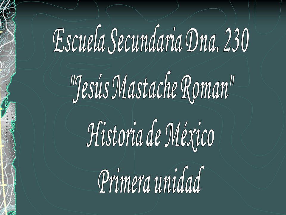 Quetzalcoatl Divinidad Y Hombre - Sacerdote
