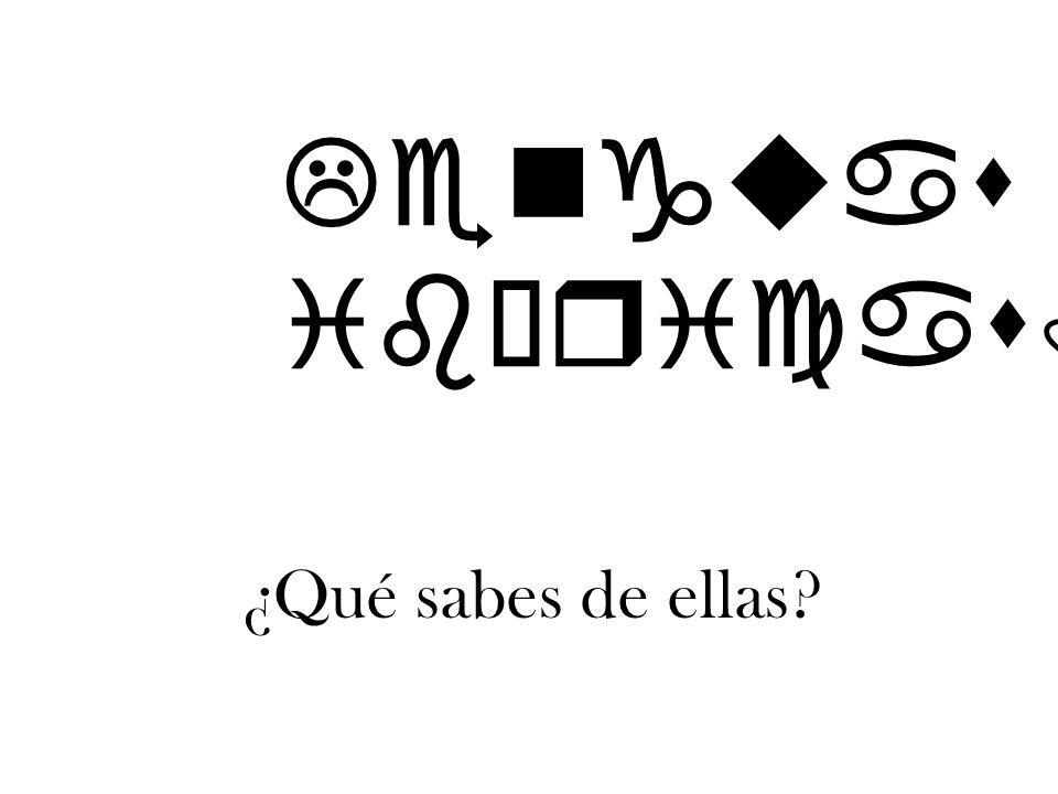 Lenguas ibéricas... ¿Qué sabes de ellas?