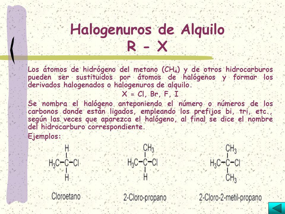 Consulta Bibliográfica Página Electrónica: http://es.geocities.com/quimicorganica Libro: 1. Química Orgánica Fundamental Rakoff Editorial Limusa