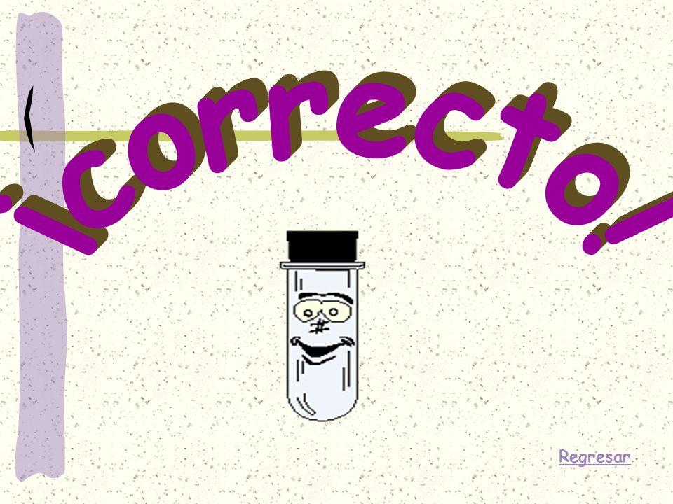 Ejercicio interactivo Prediga el nombre de los siguientes compuestos orgánicos: a) 1,1-dicloroetanoa) 1,1-dicloroetano b) 2,2-dicloroetano c) dicloro-