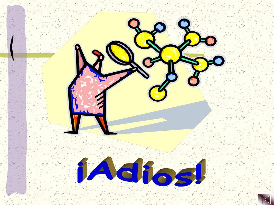 R - C – O –R O Son compuestos que pueden considerarse como derivados de los ácidos por sustitución del hidrógeno por radicales de alquilo.