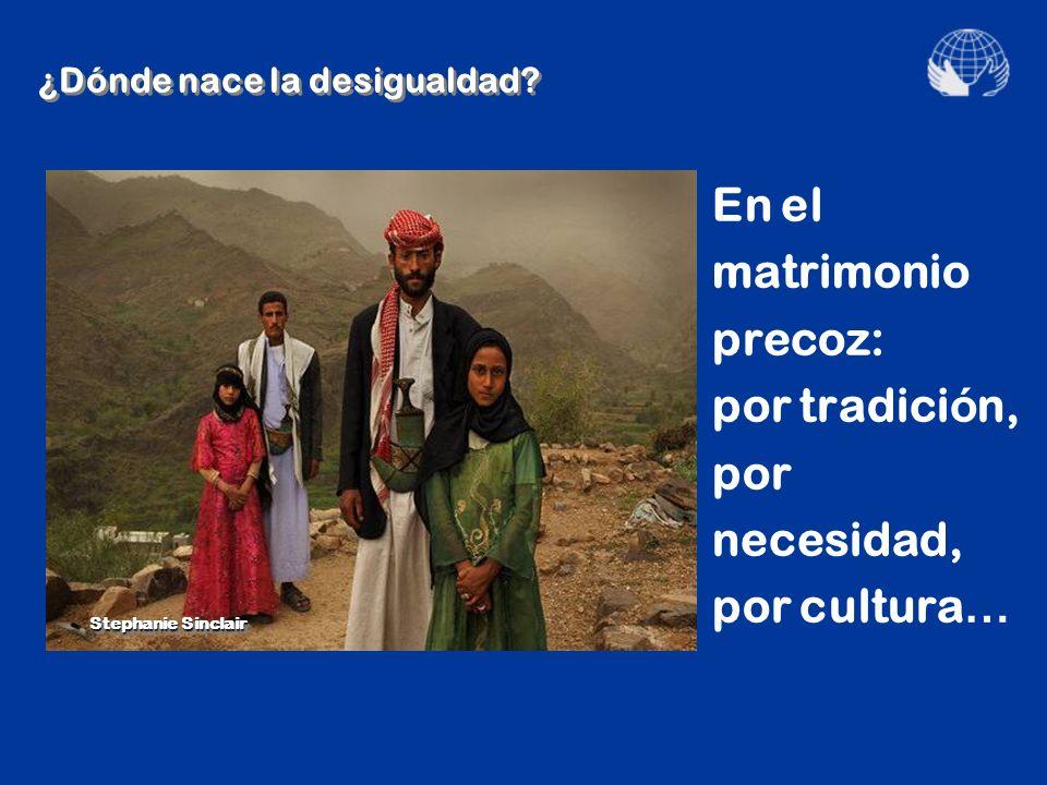Cada a ñ o son abusadas y traficadas en todo el mundo cerca de 2.000.000 de mujeres y ni ñ as.