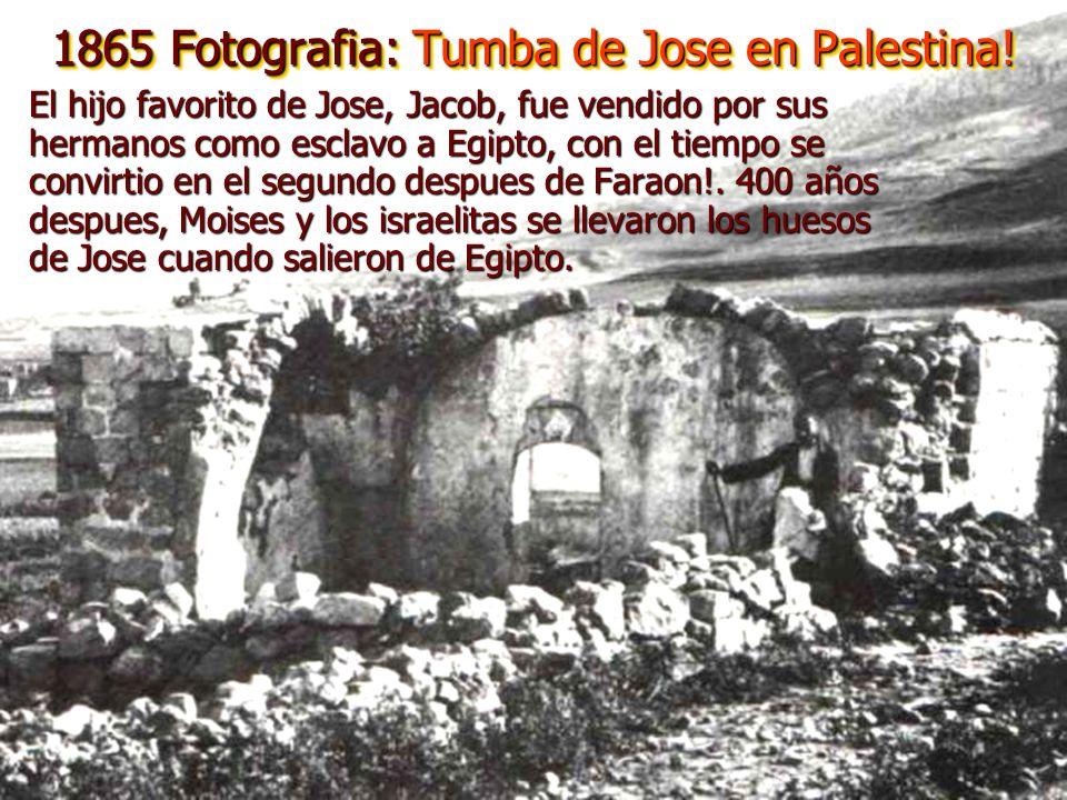 1880 Foto de la tumba de Raquel Jacob estuvo casado con Raquel.Jacob estuvo casado con Raquel. Tuvieron dos hijos llamados Leví & Jose.Tuvieron dos hi