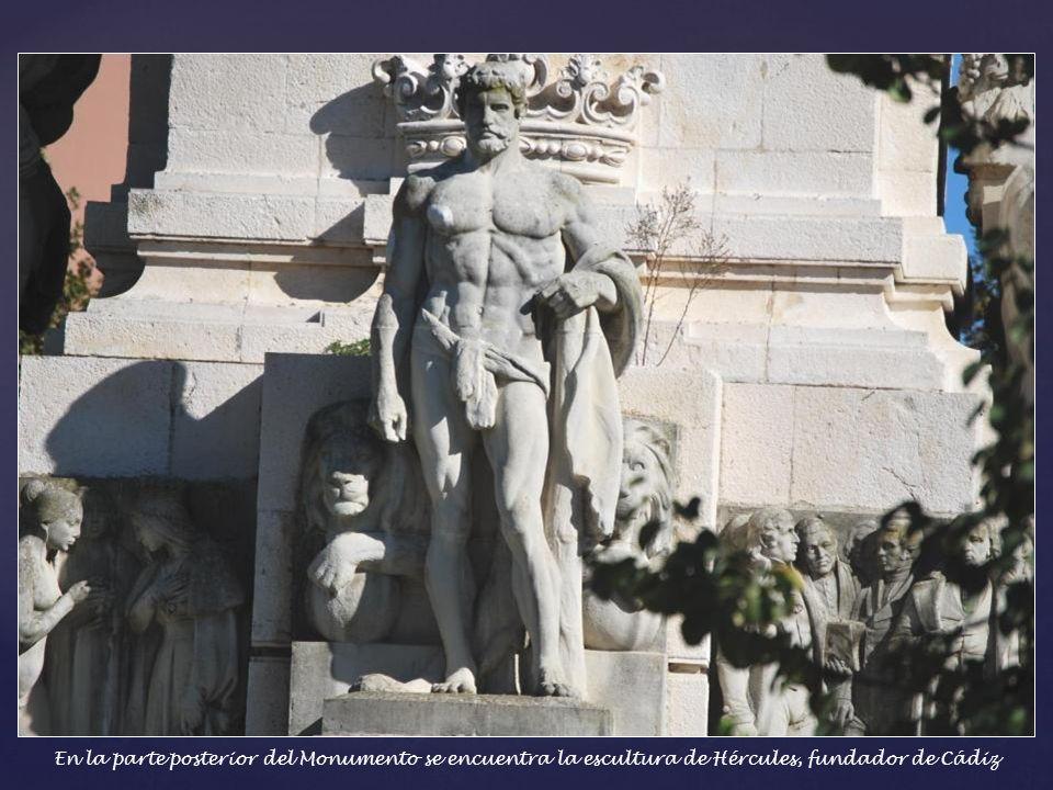 La guerra. La ciudadanía marcha a la batalla La junta de Defensa de Cádiz no accede a la rendición al Rey José Bonaparte Símbolo de la guerra