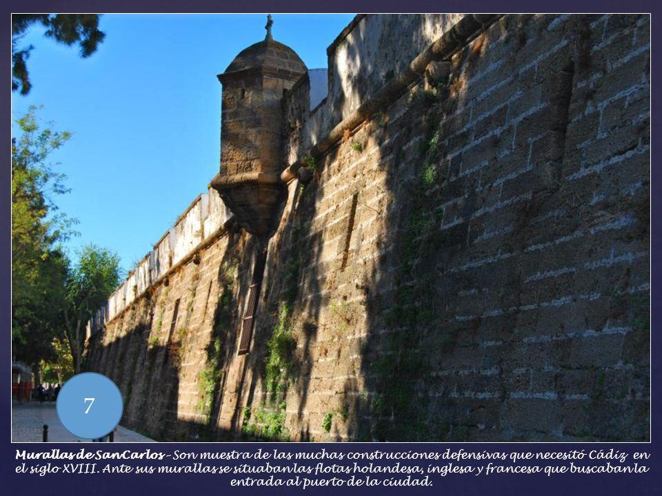 Plaza de Argüelles - Donde está situada la Casa de las cuatro torres, en el número 9 se instaló el diputado Argüelles con otro diputado asturiano Quei