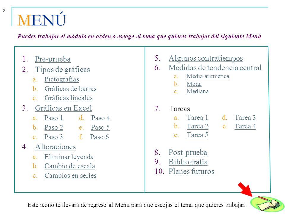 60 Varios alumnos de la Escuela Manuel Surillo les gusta la filatelia*.