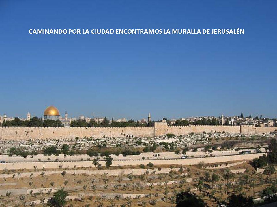 Sábado, 22 de Febrero de 20148 PUERTA DE SALIDA DEL AEROPUERTO TEL AVIV EN ISRAEL PUERTA DE SALIDA DEL AEROPUERTO TEL AVIV EN ISRAEL.