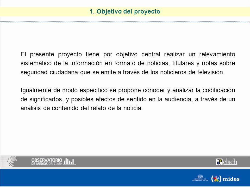 2. Metodología y Ficha técnica PARTE l : FICHA TÉCNICA