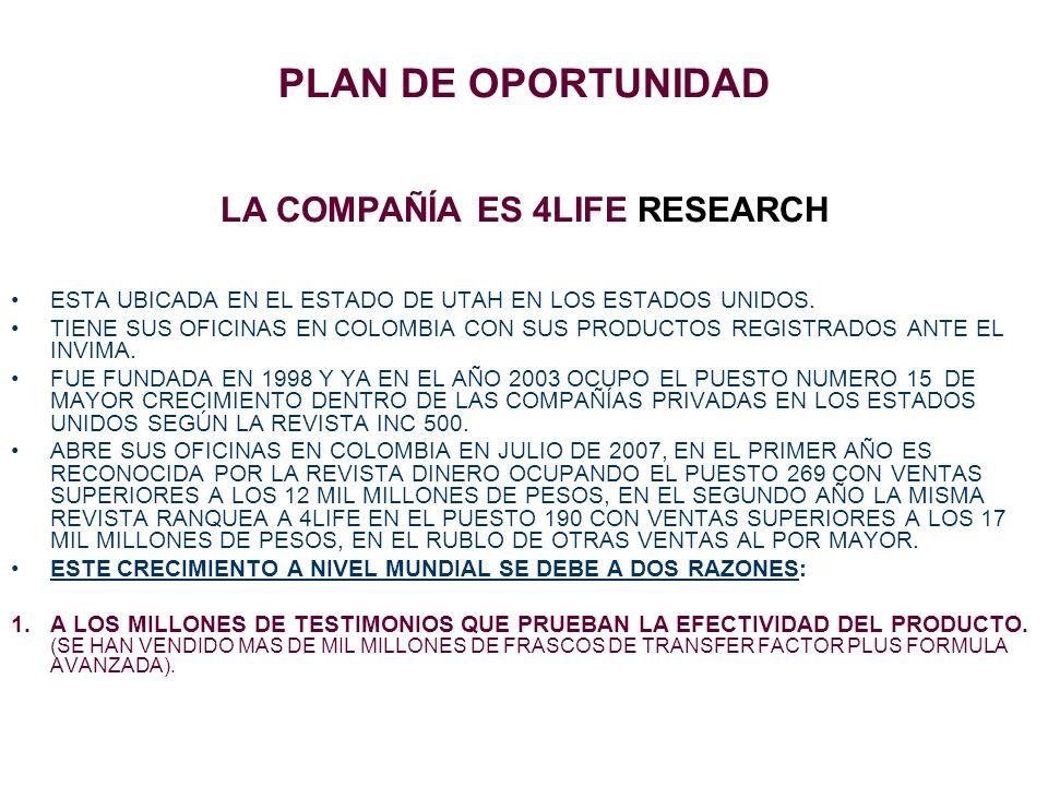 EL PRODUCTO ¿QUE SON LOS FACTORES DE TRANSFERENCIA.