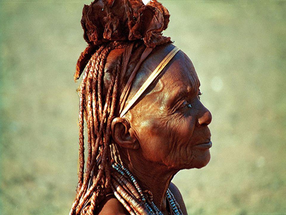 Donde aún se escucha el grito sagrado de las tradiciones