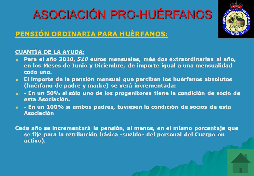 SOCORROS MUTUOS (DOCUMENTACIÓN) 4.- Hijos: - Discernimiento del cargo de tutor y protutor de los menores de edad o incapacitados. - Acta de nacimiento