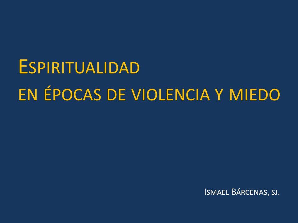 R IGOBERTA M ENCHÚ Guatemala, 1959 Defensora de los Derechos Humanos. Premio Nobel de la paz 1992