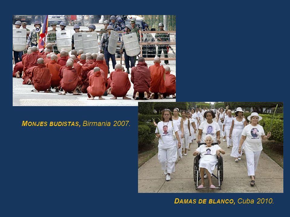 R AÚL V ERA México, 1945 Obispo de Saltillo Premio 2010 Fundación Rafto (Noruega) por su desempeño y acciones en favor de la justicia social y los der