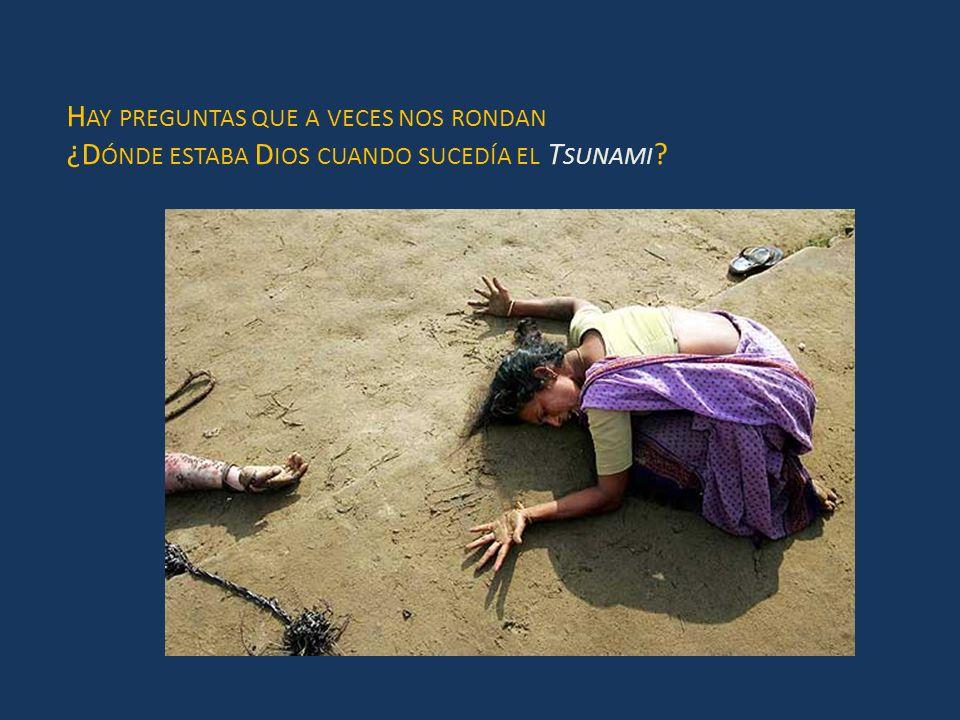 M ONJES BUDISTAS, Birmania 2007. D AMAS DE BLANCO, Cuba 2010.
