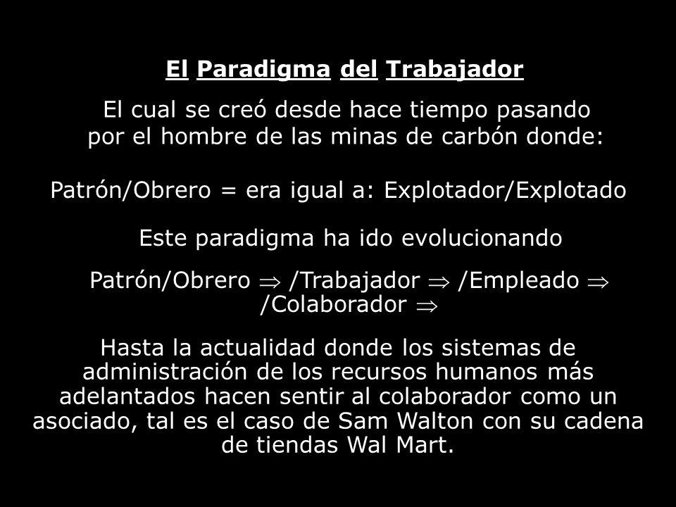 Calidad Maya, Calidad Humana ® Cancún Q.Roo, México.