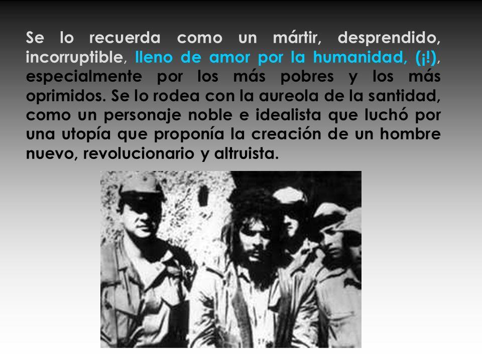 Este campamento fue el precursor del confinamiento sistemático, a partir de 1965 en la provincia de Camagüey, de disidentes, homosexuales, víctimas de