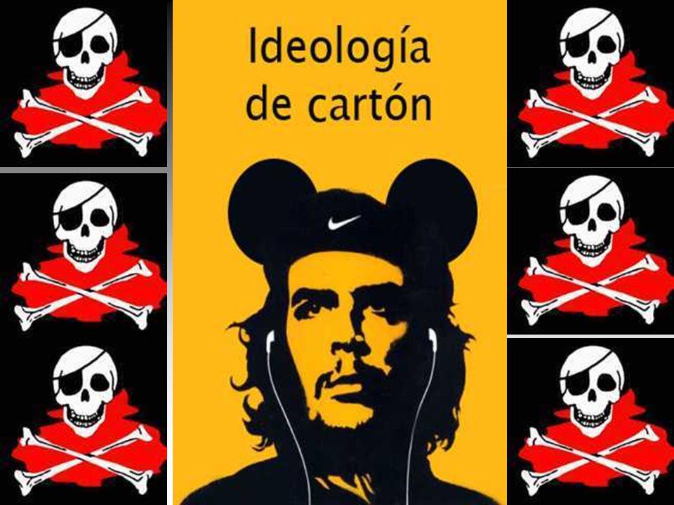 Quiero ser como Martí ejemplo de patriotismo ¡No quiero ser como el Che! ¡Yo sólo quiero ser niño! Cástulo Gregorisch