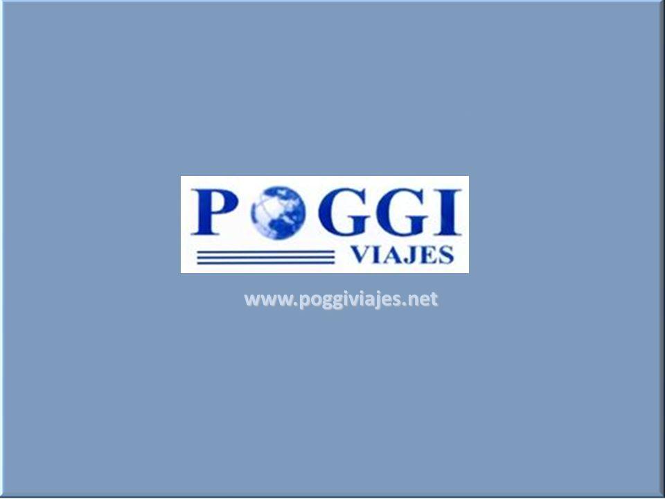 www.poggiviajes.net