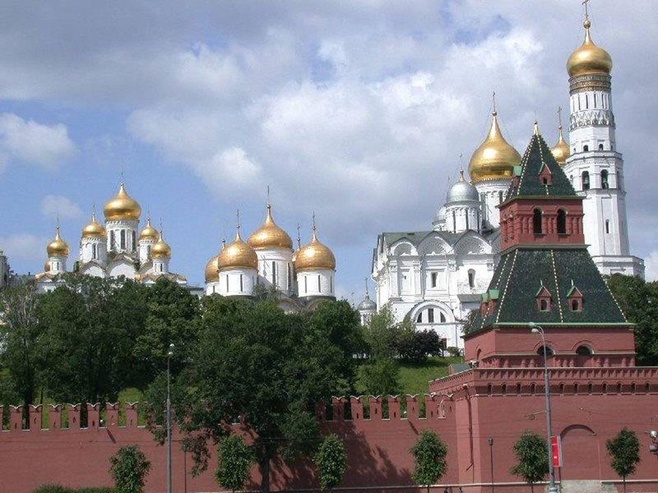 La plaza del circo y la calle Ojotni Ryad son el centro palpitante de la ciudad de Moscú La plaza del circo y la calle Ojotni Ryad son el centro palpitante de la ciudad de Moscú