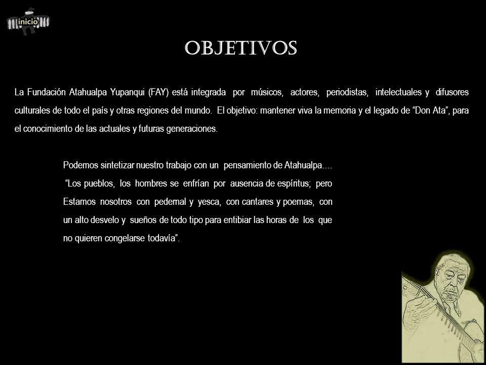 6.- CONCIERTO DE CIERRE: La muestra finaliza con un concierto a cargo de Roberto Kolla Chavero (voz y guitarra), Alberto Muñoz (guitarra), Jorge Marzz