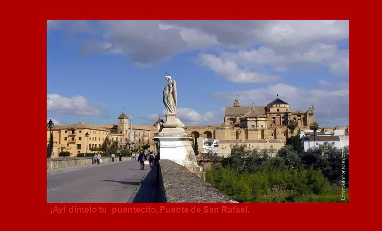 ¿Dónde está Julio Romero? ¿Dónde está? ¿Por qué se fue? www.kriyayoga.com/