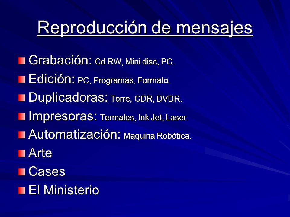 Video Proyección Proyección Pantallas, Televisor, LCD, Plasma.