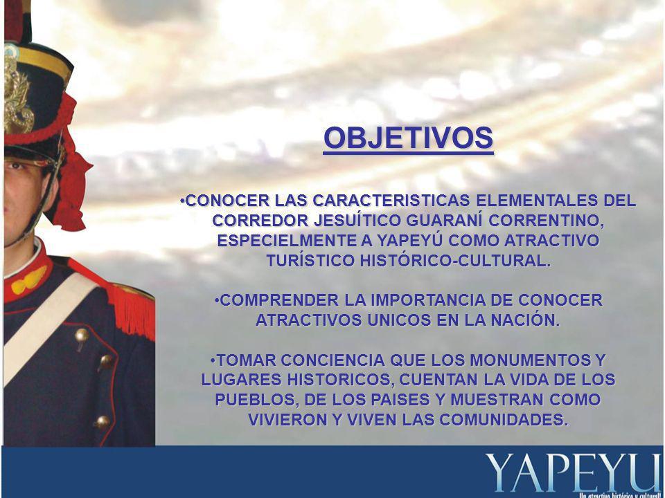 TIEMPOS DE EJECUCIÓN 67 MINUTOS PROGRAMADOS POR CADA GRUPO DE TRABAJO Y POR ACTIVIDAD PROPUESTA.