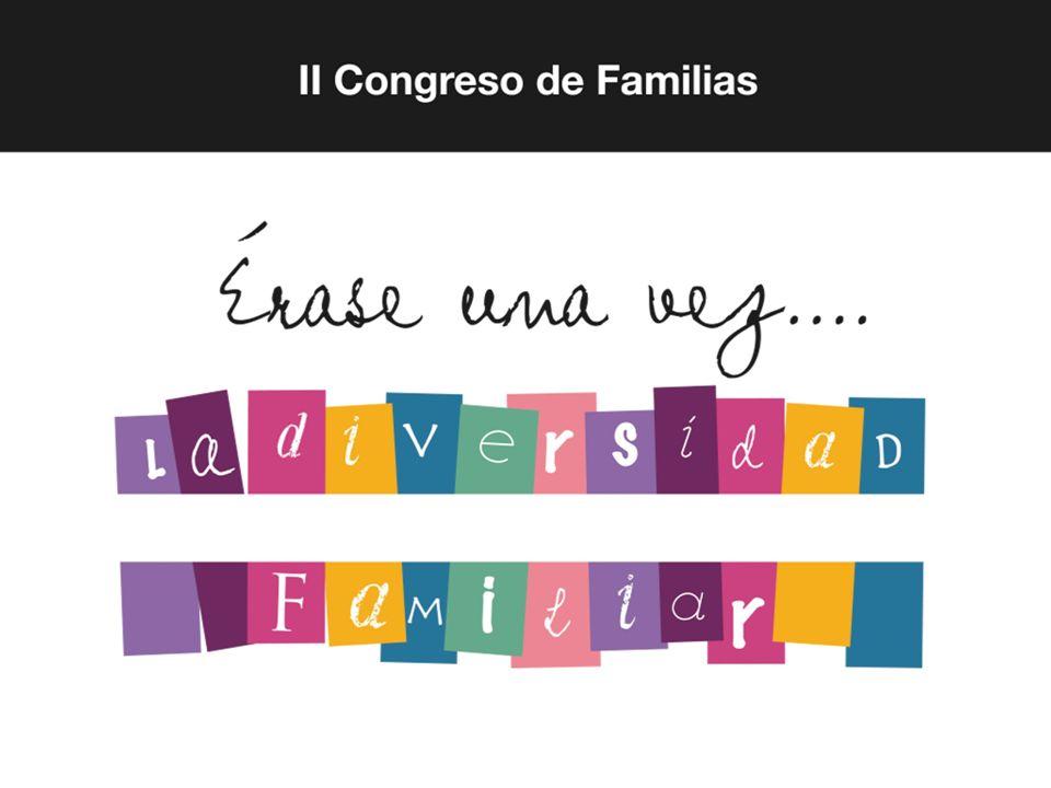 Familias en exclusión social.