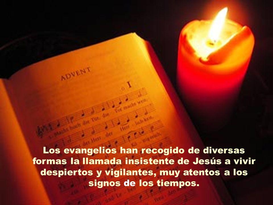 28 de noviembre de 2010 1 Adviento (A) Mateo 24,37-44 Red evangelizadora BUENAS NOTICIAS Contribuye a la conversión de la Iglesia. Pásalo. José Antoni