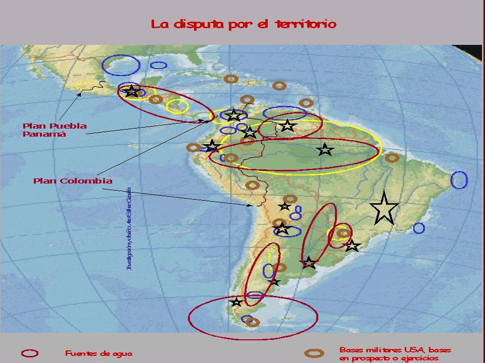 Rio+20: informaciones básicas Evento oficial : Gobiernos, ONU, Transnacionales, Mercado, ONGs corporativas...