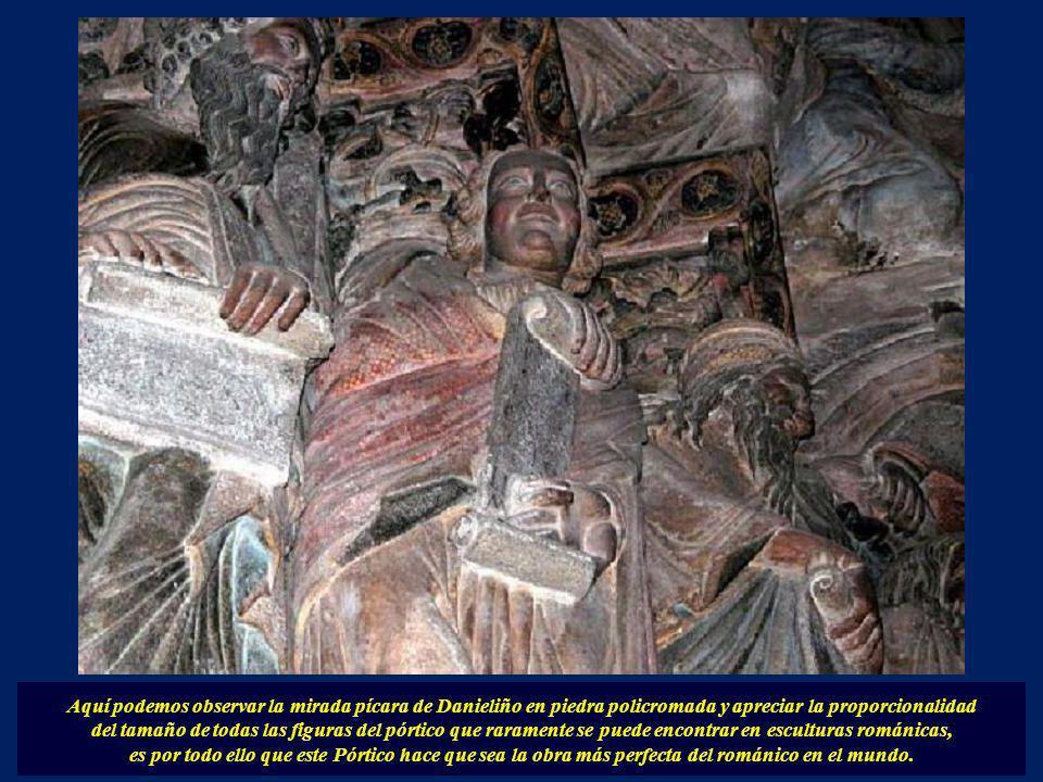 Dice la creencia popular, convertida ya en leyenda, que el pueblo gallego, para protestar por la decisión del obispo, decidió dar a algunos de sus que