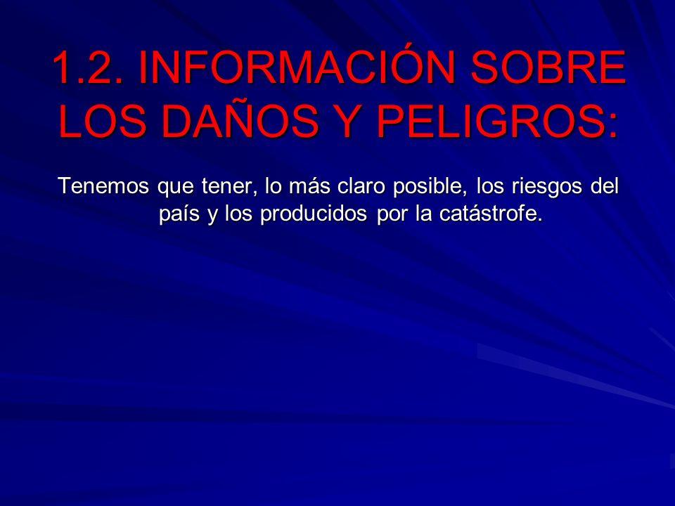 RIESGOS RIESGOS EL PROPIO EDIFICIO DONDE TRABAJAMOS OTROS EDIFICIOS El FORJADO EL GAS LA ELECTRICIDAD EL FUEGO LOS PRODUCTOS QUIMICOS EL AGUA LOS CRISTALES LOS AGUJEROS NO VISIBLES LAS REPLICAS LA GENTE