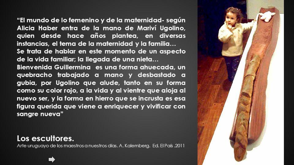 Desde la pasión y la razón. 2011