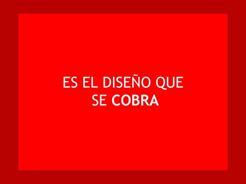 MISTERY SHOPPING REVELAR ALGUNAS VERDADES QUE DE CARA AL CLIENTE PUEDEN PASAR INADVERTIDAS