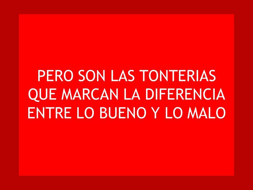 CONSEJERO DELEGADO > MANAGER > CONSULTOR > PROYECT MANAGER > DIRECTOR DE ARTE > DISEÑADOR