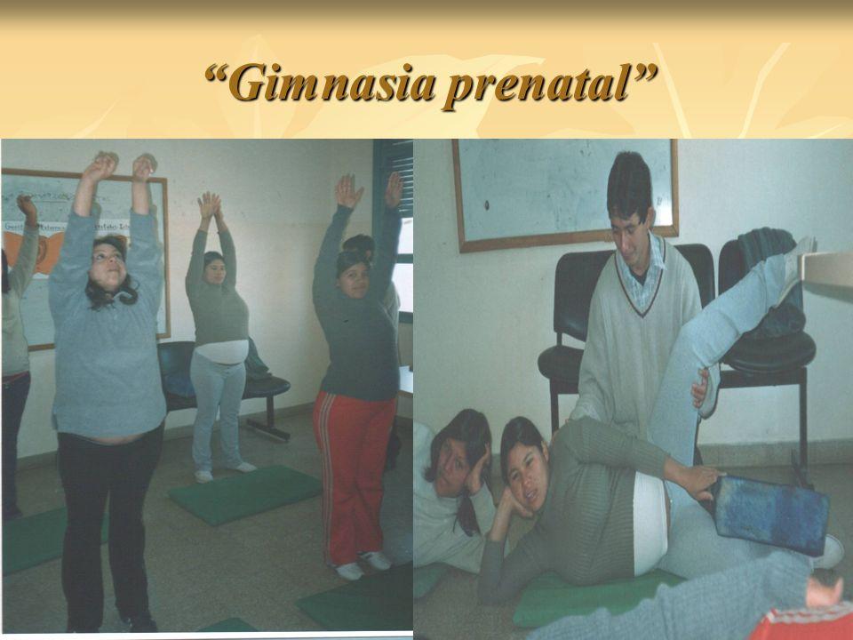 PARTO Acompañamiento durante el trabajo de parto, deambulación, alimentación, apoyo emocional continuo (familiar- equipo de salud) y manejo del parto fisiológico no invasivo.