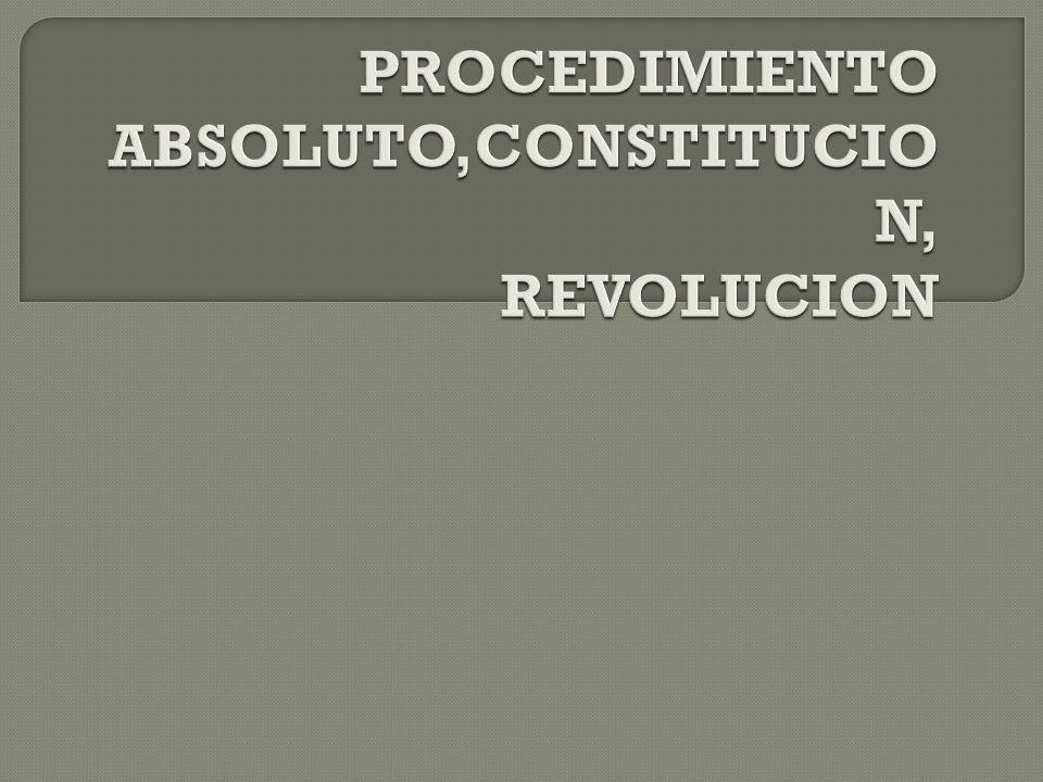 El poder constituyente no puede ser calificado mas que como extraordinario en el tiempo y en el espacio no puede mas que ser fijado a una determinación singular: un hecho normativo preexistente o una constitución material que se desarrolla coextensivamente.