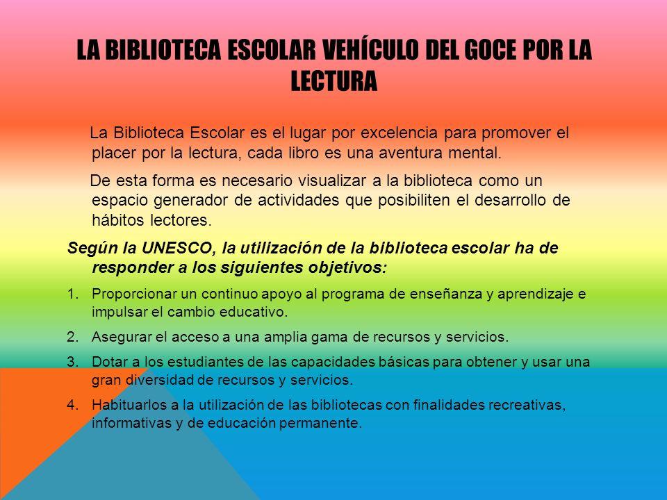 REFERENCIA BIBLIOGRÁFICAS Y ELECTRÓNICAS Garrido Felipe (2005) El buen lector se hace, no nace, Ediciones Sur, México.