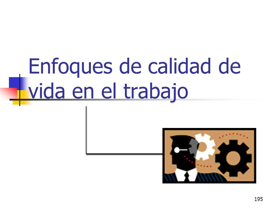 194 Organización Colateral Este tipo de estructura tiene las siguientes características: Los canales de información están abiertos para que t9dos los