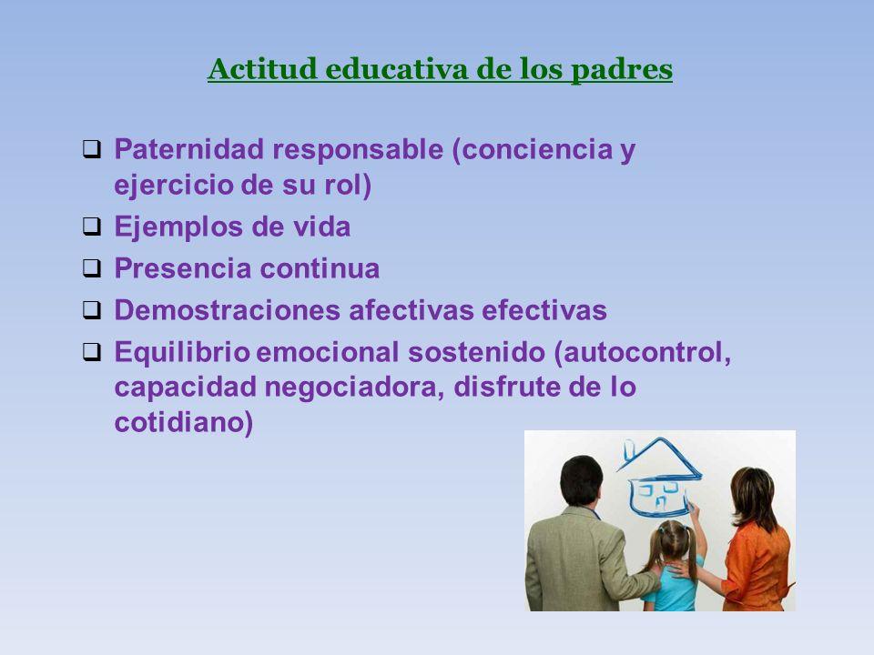 Crianza saludable Procura que los niños y niñas sean gestores de su propio desarrollo, con los cuidadores adultos como modelos.