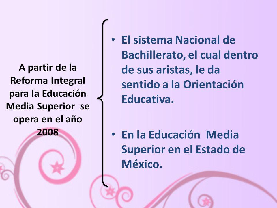 ACTIVIDADES SUGERIDAS Entrevista grupal.Entrevista individual.