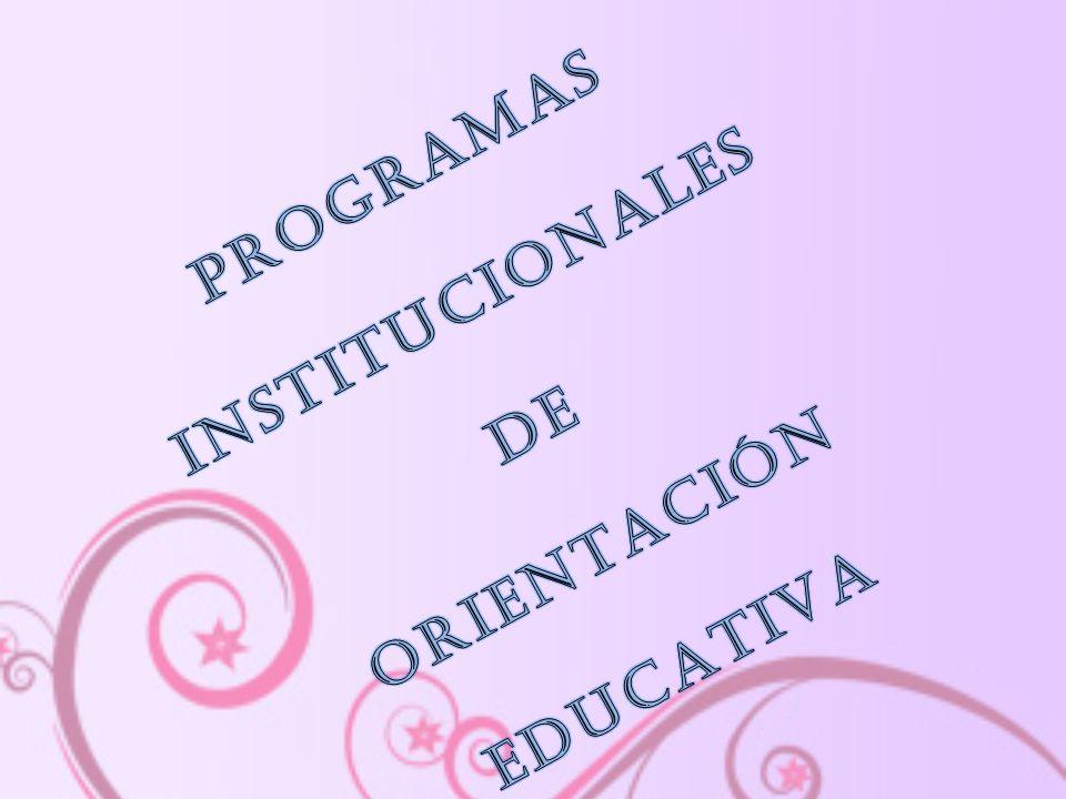 ACTIVIDADES SUGERIDAS Elaboración de instrumentos (cuestionarios breves).
