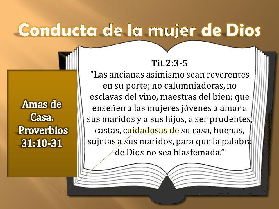 Tit 2:3-5
