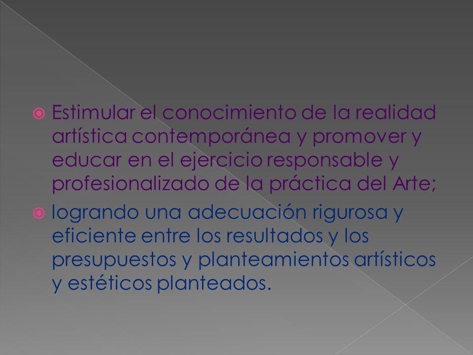 Capacidad de manipulación de los conceptos adquiridos con el fin de provocar nuevas propuestas desde posiciones conocidas.
