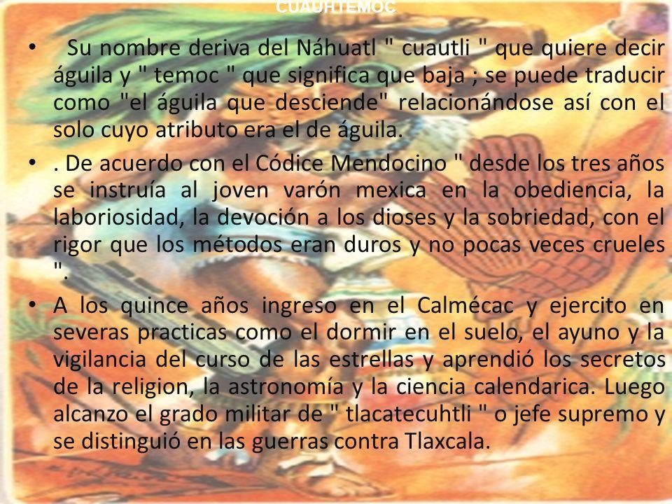 . Se coronó en 1431 y dos años más tarde con el apoyo y la alianza del imperio México- Tenochtitlan se establece de manera definitiva en Texcoco. Su r