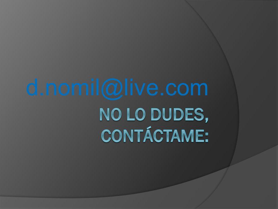 d.nomil@live.com