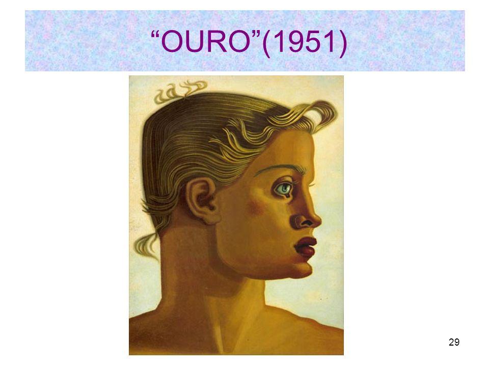Rosario Roldán Ruiz29 OURO(1951)