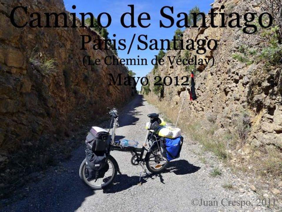 5.Otras rutas outras rotas De fin de semana o de varios días: -Vuelta al mar menor, -Ruta por Cabo de Gata, -Ruta por Águilas…