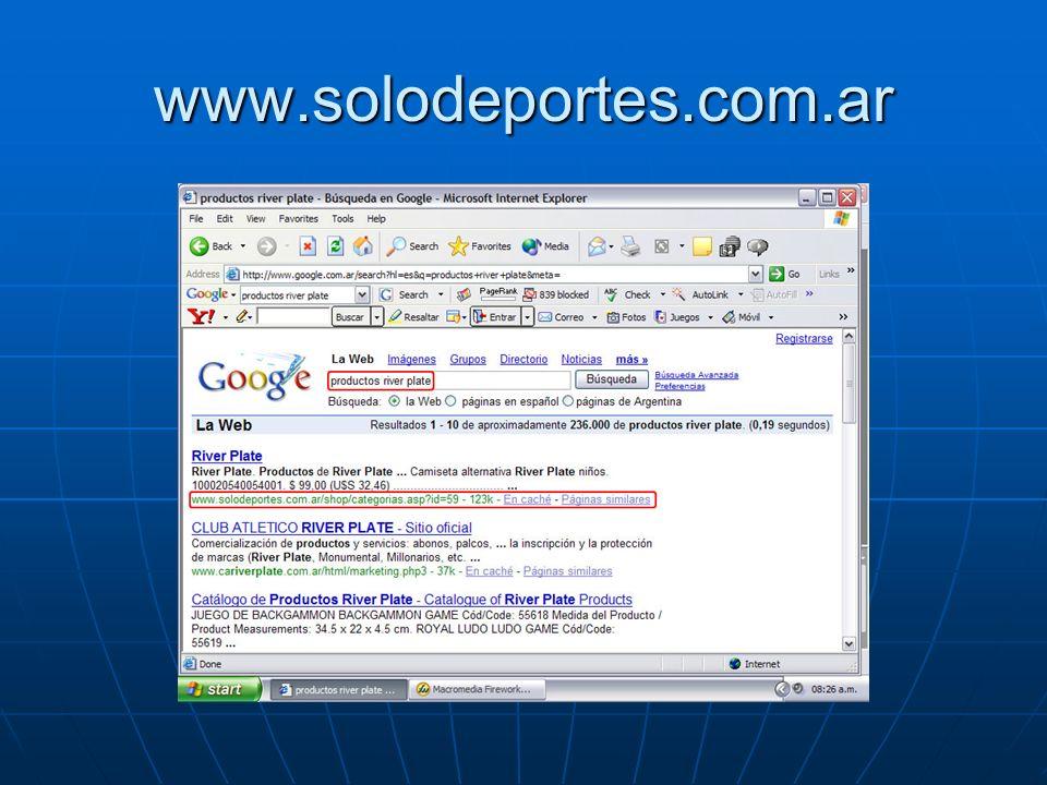 www.solodeportes.com.ar