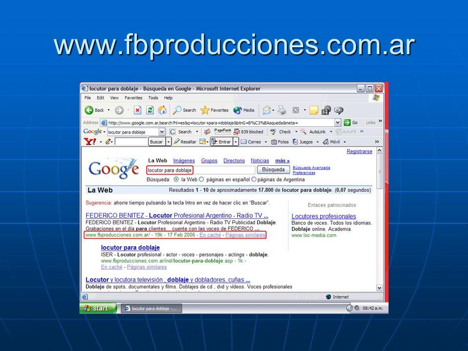 www.fbproducciones.com.ar